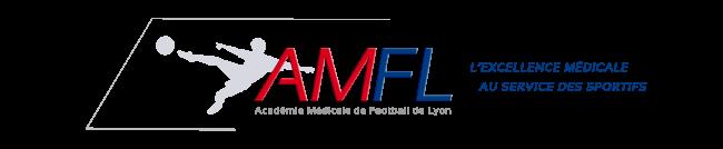 Académie Médicale de Football de Lyon
