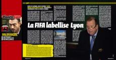 Lyon_planete_michel_d_hooghe-1